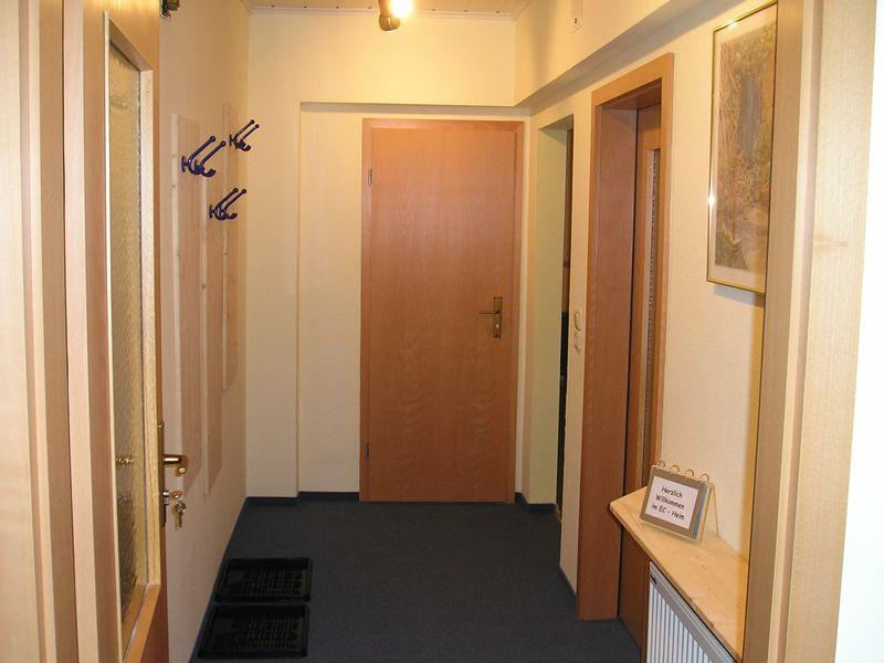 fewo s ferienhaus christliches erholungshaus johanngeorgenstadt da ist man ganz weit oben. Black Bedroom Furniture Sets. Home Design Ideas